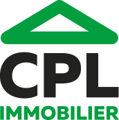 CPL Immobilier